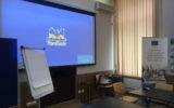"""тренинг """"Интернет-маркетинг и малобюджетные инструменты интернет-продвижения"""""""